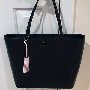 Kate Spade Wright Place Karla Tote